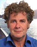 Roland Postma programmamaker
